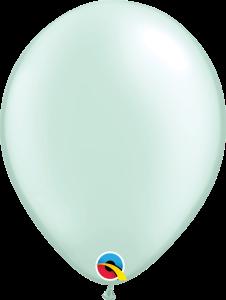Pearl Mint